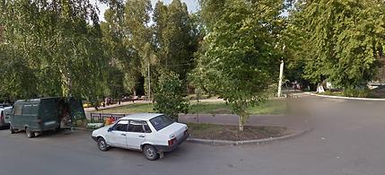 Бульвар Челюскинцев.png