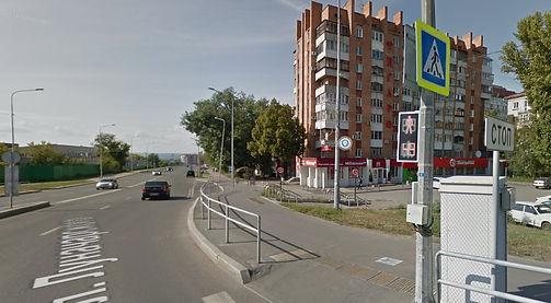 Луначарского.jpg