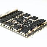 MG04006. NanoPlex NP-04-06A, isometric b