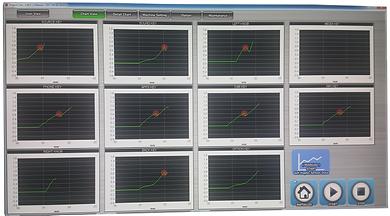 LTA-11V-Screen-2.png