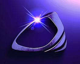 FDF Logo_v5_pre-clean.JPG