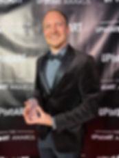 The Award.JPG
