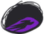 Future Drifter Films logo