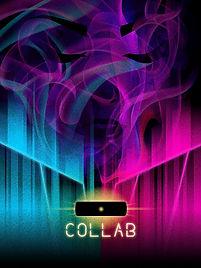 Collab - compressed.jpg