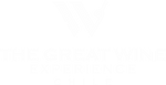 tgwe-logo_white.png