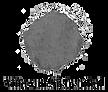 von-siebenthal_Logo.png