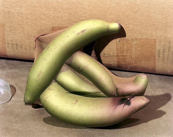 LB_Bananas_REPRO_File.jpg