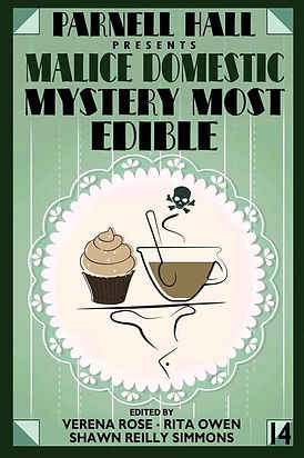 Mystery Most Edible.jpg