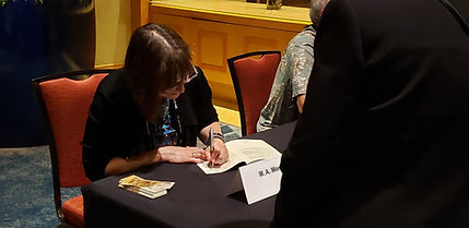 Malice Domestic author signing.jpg
