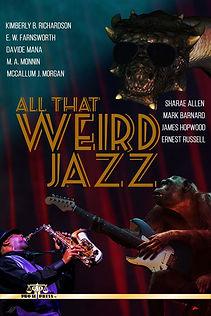 All That Weird Jazz.jpg