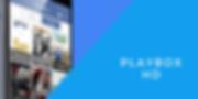 playbox-hd-768x384.png