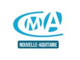 cma-nouvelle-aquitaine__60d2e22511f7a_20