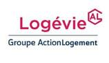 Logo-logevie.jpg