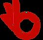 bziiit logo transparent.webp