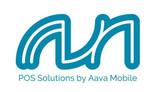 Logo-aavamobile.jpg