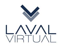 logo-laval-virtual-400x300.png