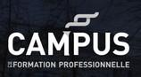 campus-formation__60d2e22511de1_2021-06-