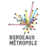 Bordeaux_Metropole_logo_1.png