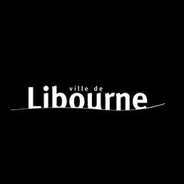 LOGO-LIBOURNE.png