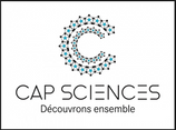 Cap-Sciences.png