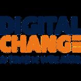 digital-change-logo-auth.png