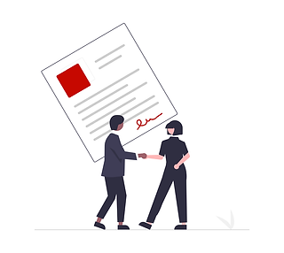 undraw_Agreement_re_d4dv.png