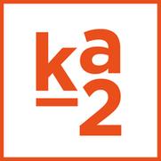 ka2.png