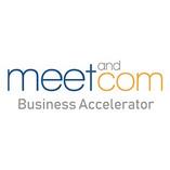 meet and com.jpg