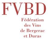 fvbd__60d2e22512237_2021-06-23-092629-60