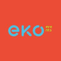 logo-eko-events_200x200.jpg