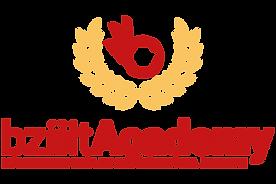 logo-bziiitacademy.png