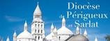 diocese-de-perigueux__60d2e225120df_2021