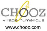 marie-de-chozz__60d2e22512866_2021-06-23