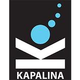 kapalina__60d2e22512719_2021-06-23-09262