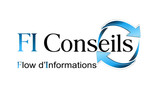logo-social-seo.jpg