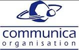communica organisation.jpg