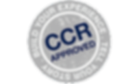 ccr approved logo_5.png