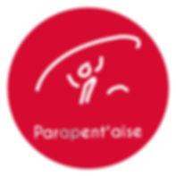 Logo_Parapentaise2018.jpg