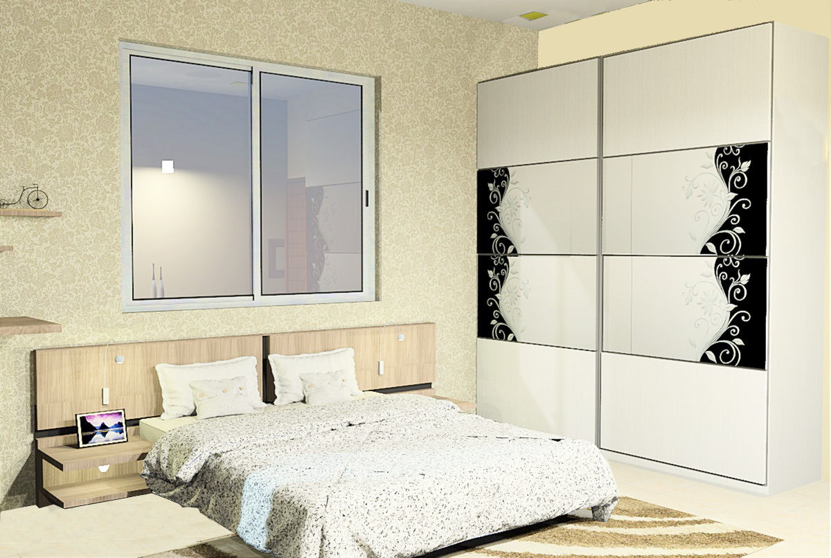 2floor bed room 1(2).jpg