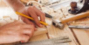 carpentry-works-633x321.jpg