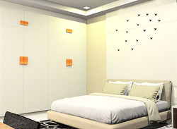 M room.jpg
