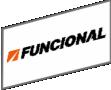 funcional.png