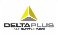 deltaplus.png