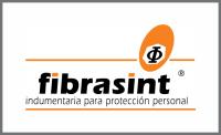 fibrasint.png
