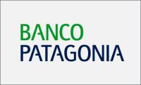 banco patagonia.png