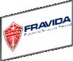 fravida.png