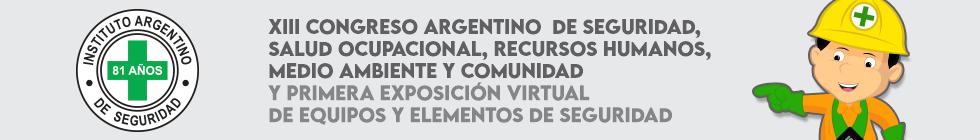 BANNER_BAJO_AUDITORIUM-NuevoSegurito.png