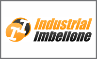 insdustrial imbellone.png