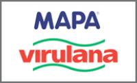 mapa virulana.png