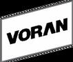 voran.png